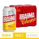 Cerveza-rubia-Brahma-6-x-354-Cc-PACK-LATA-BRAHMA-X354X6-1-3097