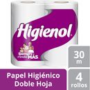 Papel-higienico-doble-hoja-Higienol-4-Un-30--Mt-PHHIGIENOLDHX4UX30M-1-747