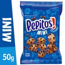 Galletitas-Pepitos-mini-50-g-1-7306