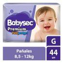 Pa-ales-Babysec-Premium-Hiper-talle-G-44-u-1-6534