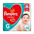Pa-ales-Pampers-Supersec-talle-G-46-u-1-5150