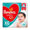 Pa-ales-Pampers-Supersec-talle-XG-36-u-1-7002