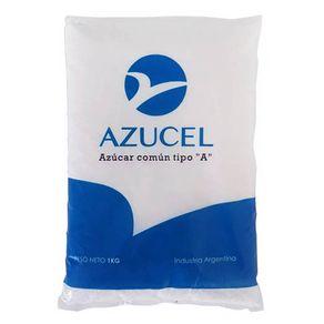 Azucar-Azucel-1-Kilo-1-6149