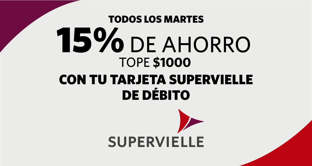 Supervielle Mob