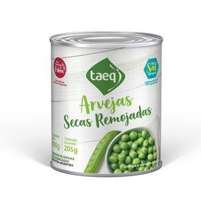 ARVEJAS-SEC-REMOJ-TAEQ-ARVEJAS-SECAS-REMOJADAS-SIN-SAL-TAEQ-1-12248