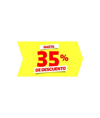 banner 3 - Cocarda 426x500